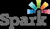Oregon Spark Logo